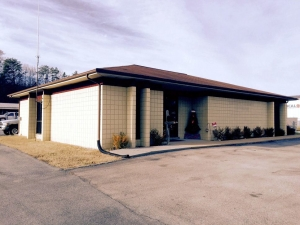 Brookside Drive Commercial Property Now Sold!