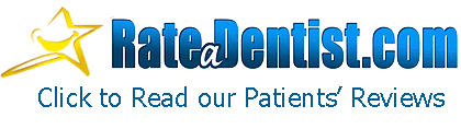 Rate a Dentist